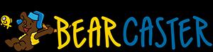 BearCaster