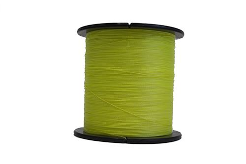 best monofilament fishing line
